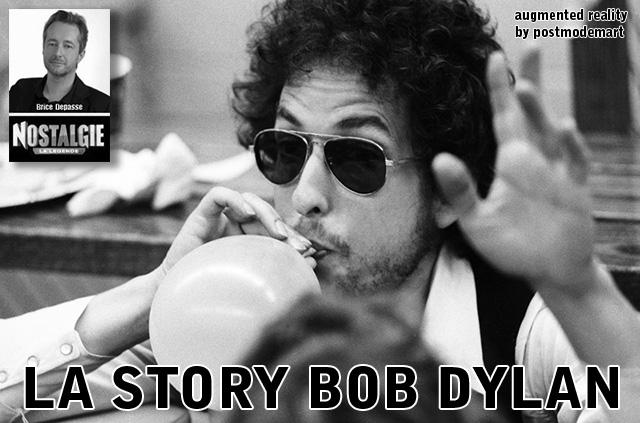 bob-dylan-lunettes_copy